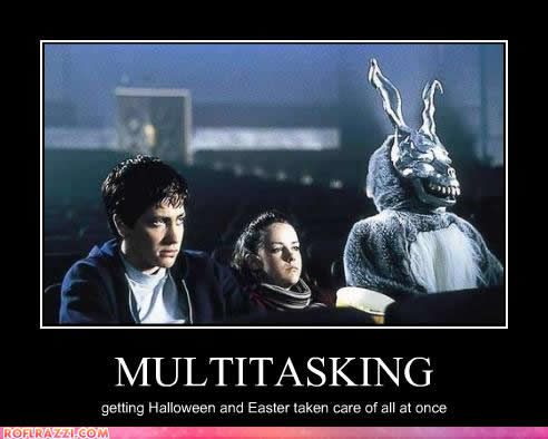 Funny Nightmare Before Christmas Memes.Feeling Meme Ish Donnie Darko Paste