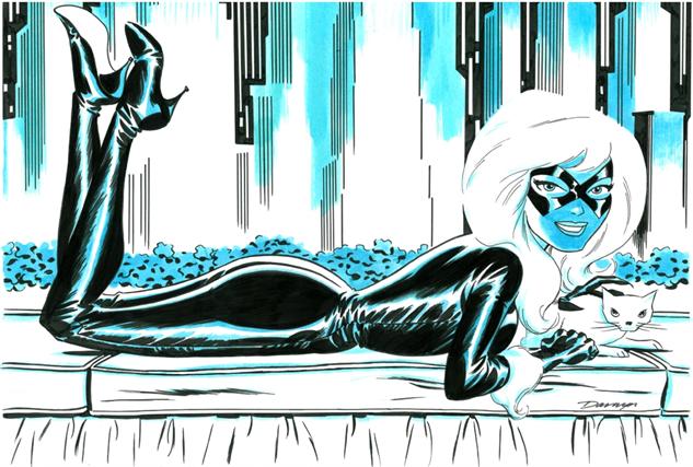 darwyncooke black-cat