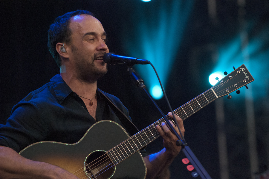 dave-matthews-band-caravan-chicago photo_26072_0-7