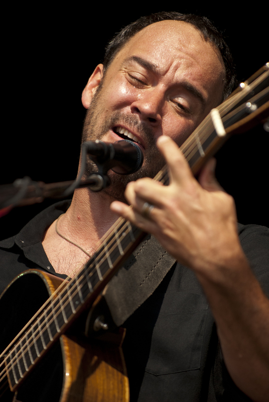 dave-matthews-band-caravan-chicago photo_6639_0-18
