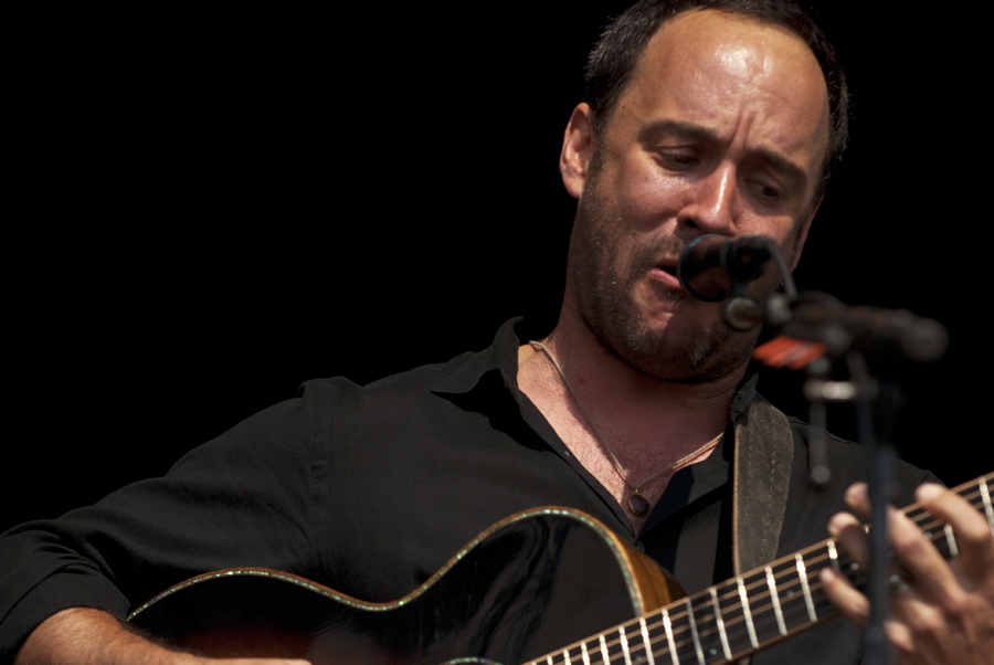 dave-matthews-band-caravan-chicago photo_6640_0-13