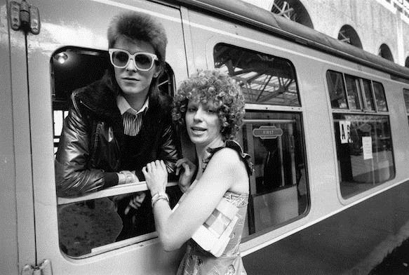 david-bowie-fashion gettyimages-3297558