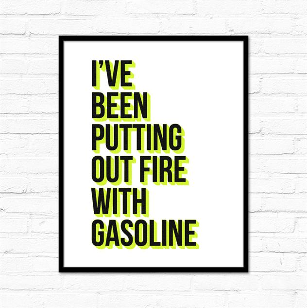 david-bowie-home-goods gasoline