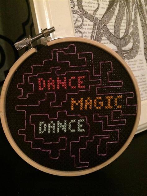 david-bowie-home-goods stitch