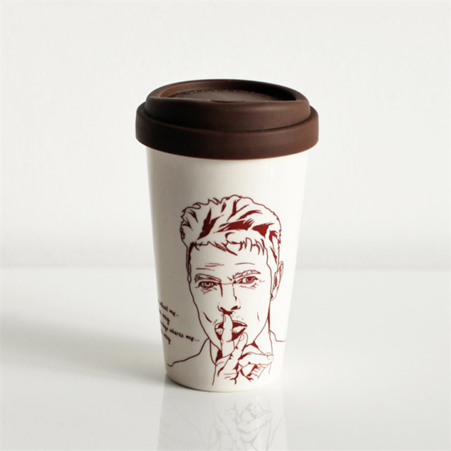 david-bowie-home-goods travel