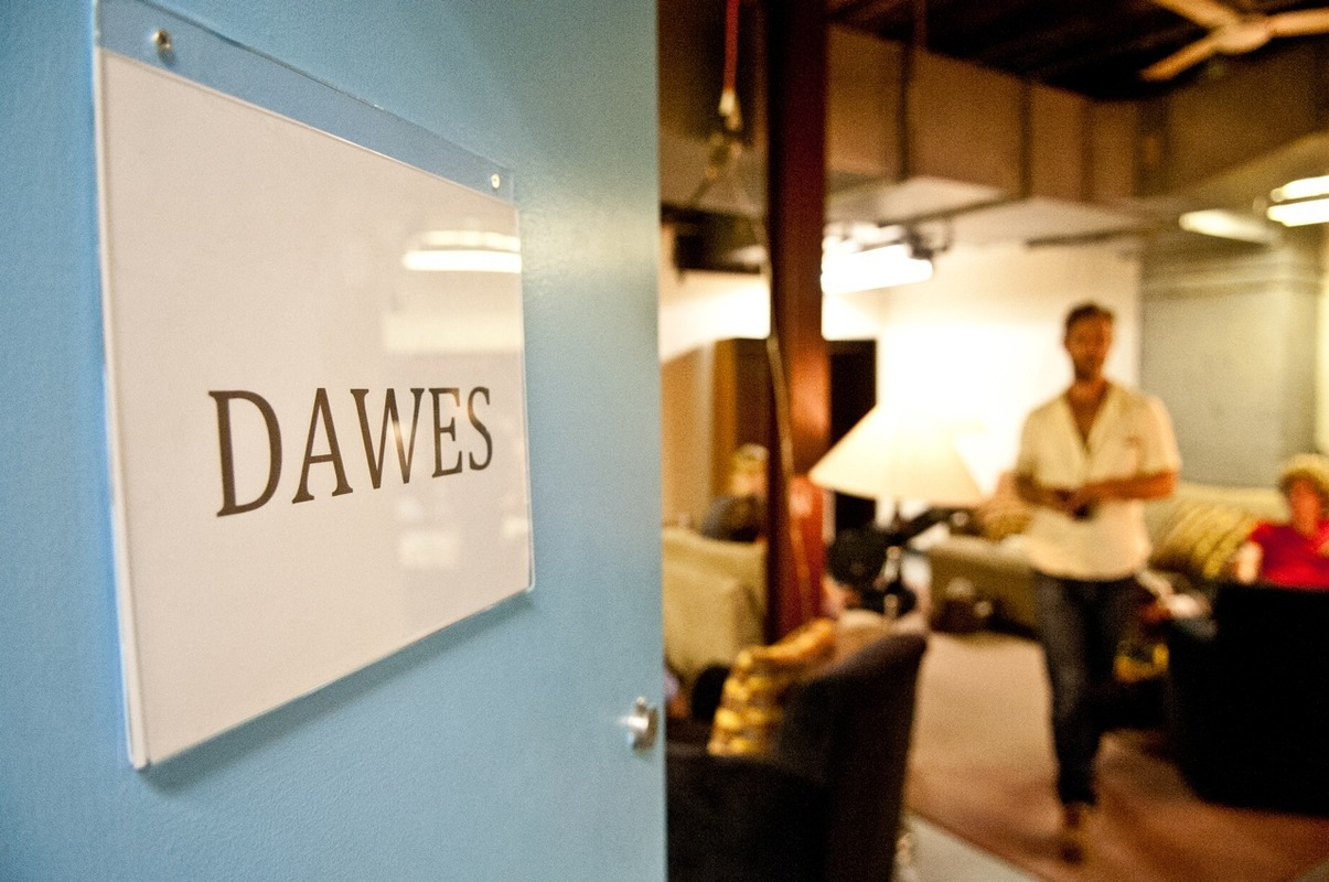 dawes-aditlo-from-the-vault photo_9580_0-5