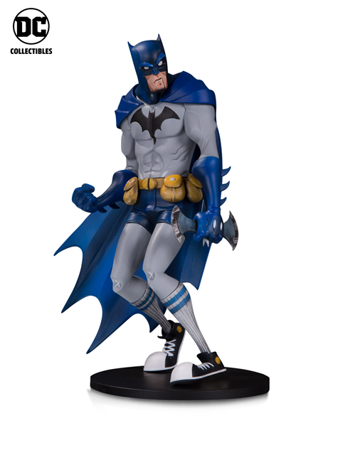 dcstatueexclusives dc-artist-alley-nooligan-batman