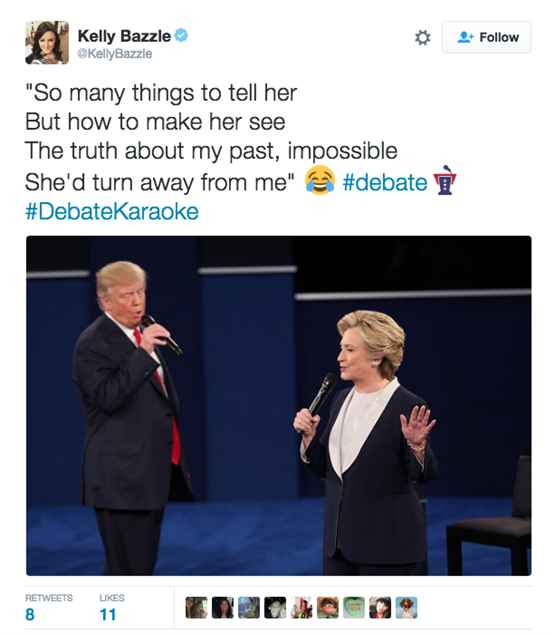 debate-karoke screen-shot-2016-10-10-at-23444-pm