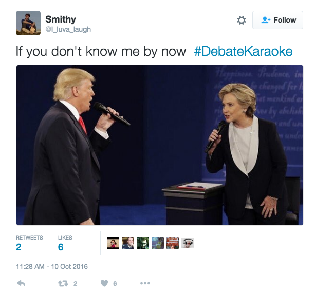 debate-karoke screen-shot-2016-10-10-at-23801-pm