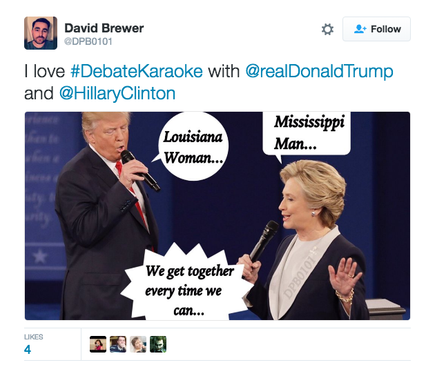 debate-karoke screen-shot-2016-10-10-at-23942-pm