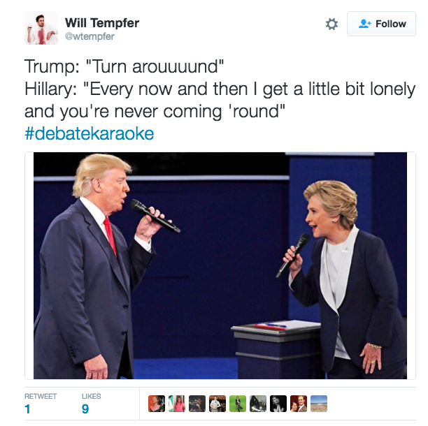 debate-karoke screen-shot-2016-10-10-at-24405-pm