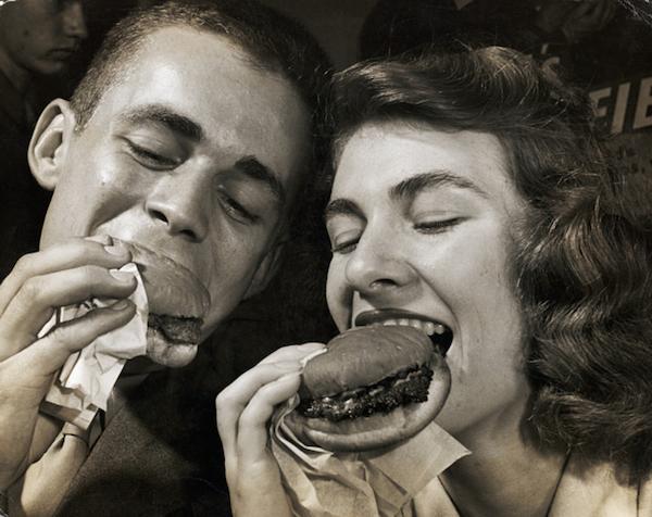 dec-food-holidays burger-day