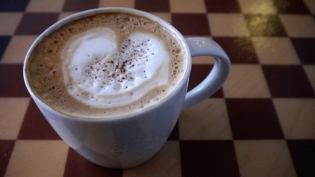 dec-food-holidays gingerbread-latte-day