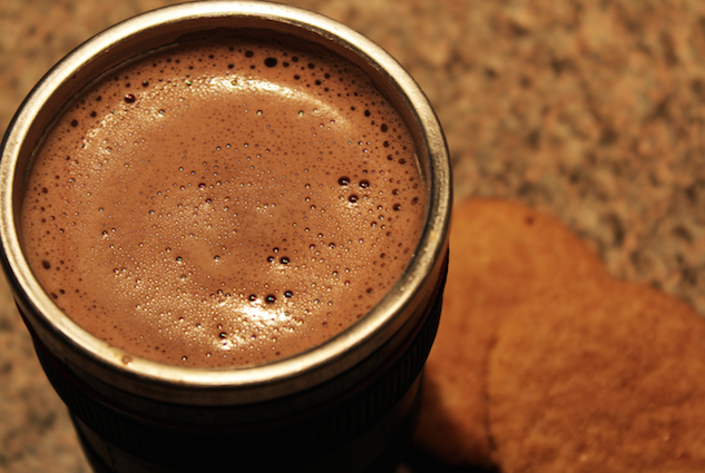 dec-food-holidays hot-cocoa-day