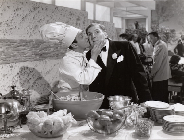 dec-food-holidays kiss-the-cook