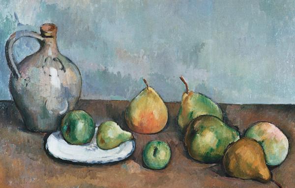 dec-food-holidays pear-month