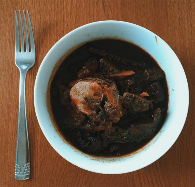 dec-food-holidays pepper-pot
