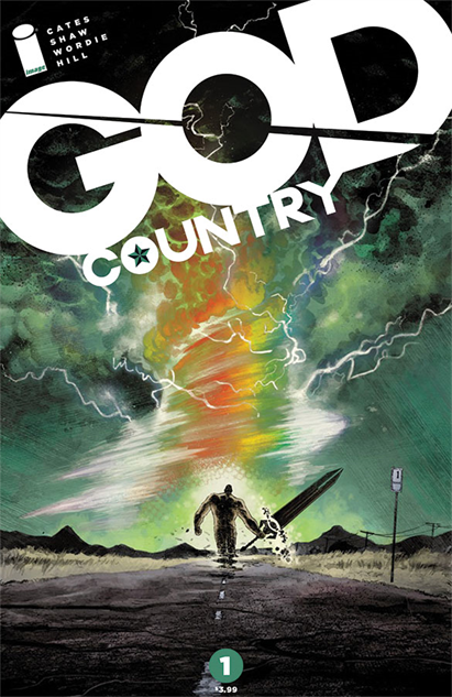 Book Cover Series January : The best comic book covers of january comics