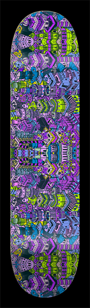 deck-designs deck-13-diegonuto