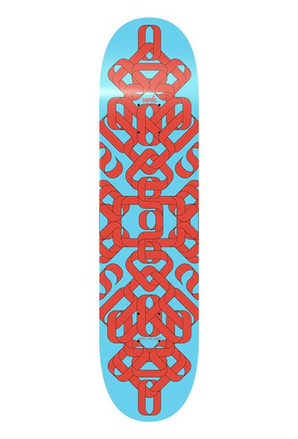 deck-designs deck-22-danieltingchong