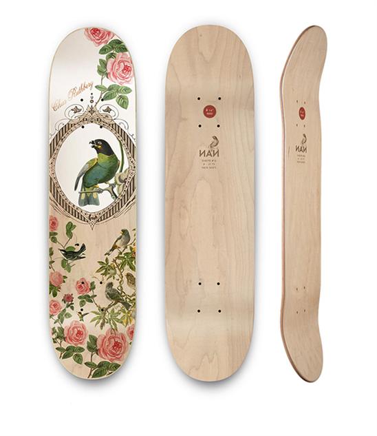 deck-designs deck-23-olivertregeur