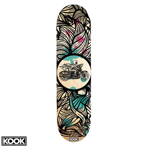 skate designs kleo beachfix co