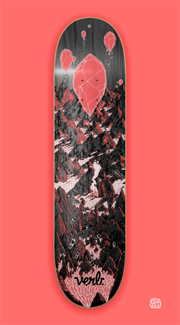 deck-designs deck-7-gerhardhuman
