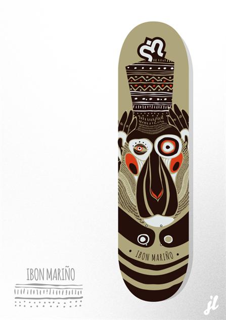 deck-designs deck-8-julianlorenzo