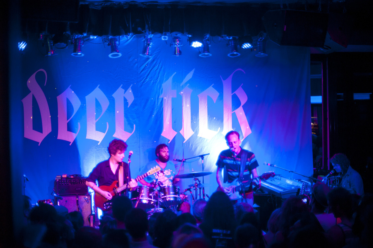 deer-tick-afterparty photo_13199_0-10