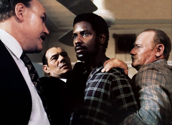 denzel-washington 03-washington-cryfreedom