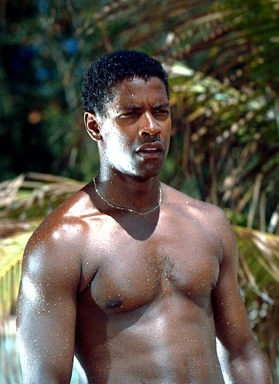 denzel-washington 05-washington-themightyquinn