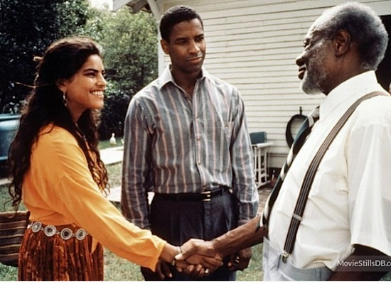 denzel-washington 09-washington-mississippimasala