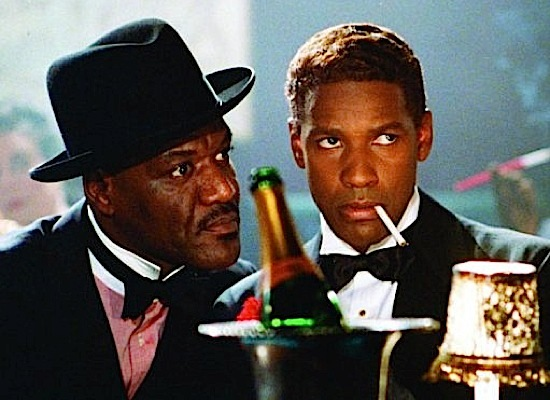 denzel-washington 11-washington-malcolmx