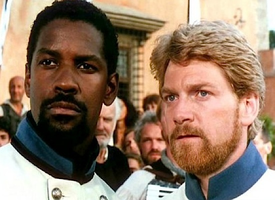 denzel-washington 12-washington-muchadoaboutnothing