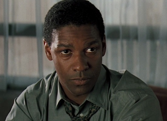 denzel-washington 13-washinton-thepelicanbrief