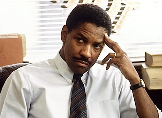 denzel-washington 14-washington-philadelphia