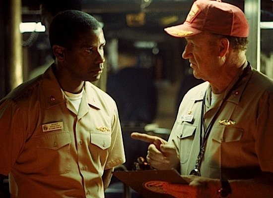 denzel-washington 15-washington-crimsontide
