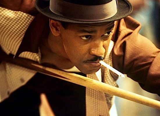 denzel-washington 16-washington-devilinabluedress