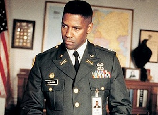 denzel-washington 17-washington-courageunderfire