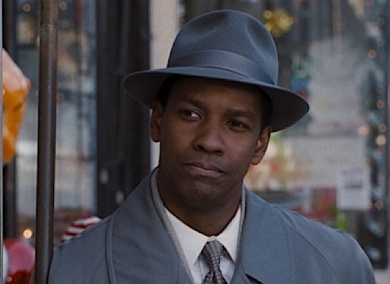 denzel-washington 18-washington-thepreacherswife