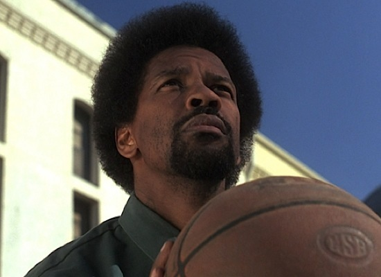 denzel-washington 20-washington-hegotgame