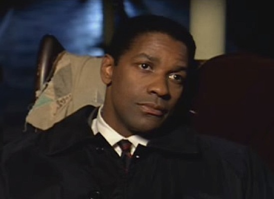 denzel-washington 21-washington-thesiege