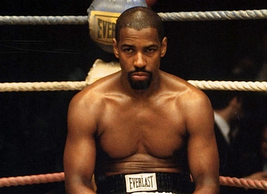 denzel-washington 23-washington-thehurricane