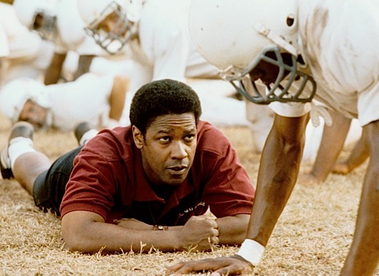 denzel-washington 24-washington-rememberthetitans
