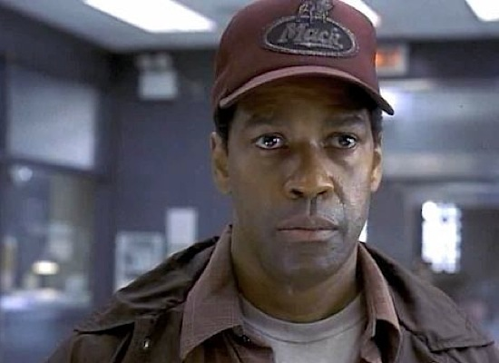 denzel-washington 26-washington-johnq