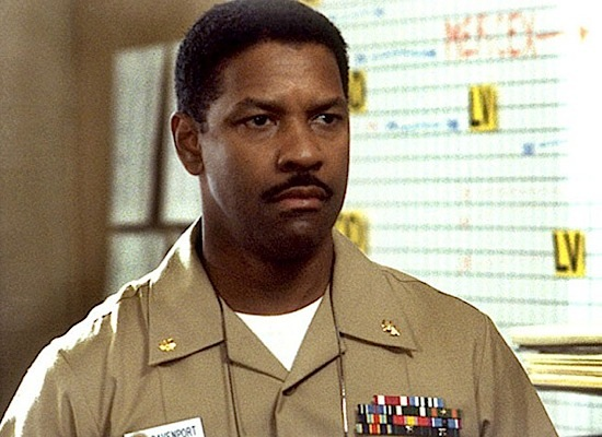 denzel-washington 27-washington-antwonefisher