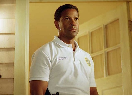 denzel-washington 28-washington-outoftime