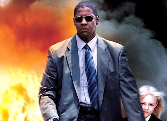 denzel-washington 29-washington-manonfire