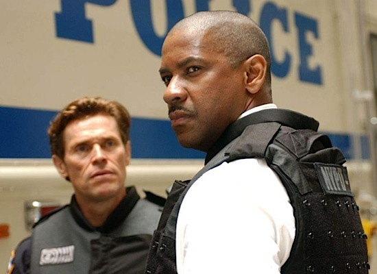 denzel-washington 31-washington-insideman
