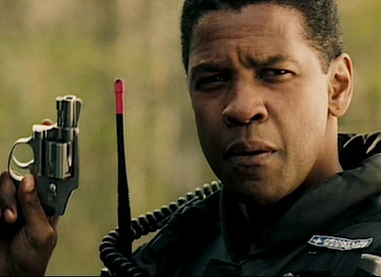 denzel-washington 32-washington-dejavu